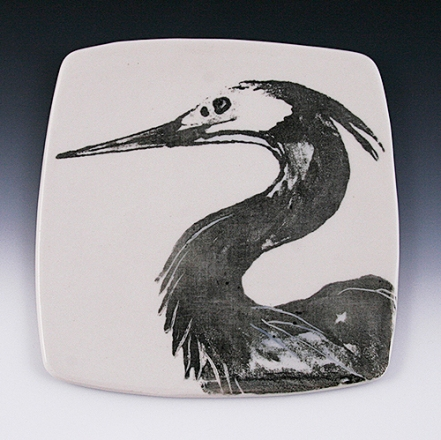 heron monoprint-1
