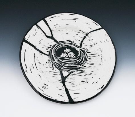 nest plate2