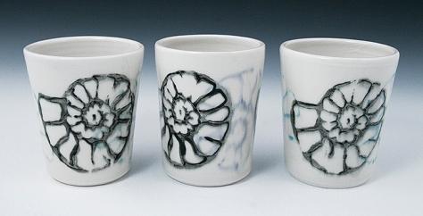nautilus cups sm