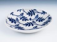 Pattern Bowl