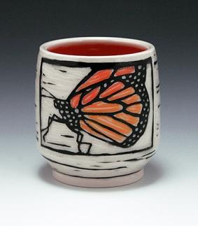 Monarch Cup