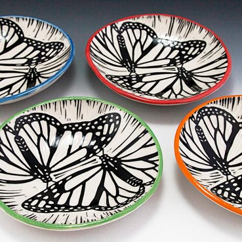 butterfly bowlssm