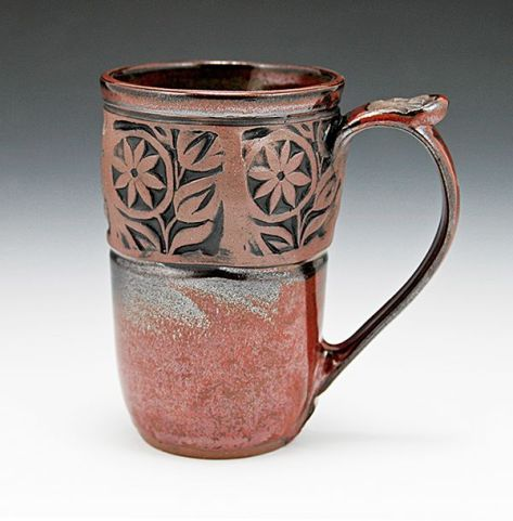 melynnallen mug